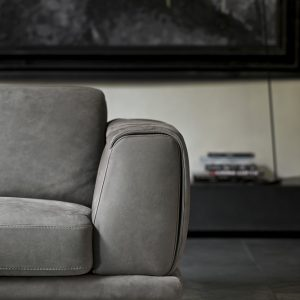 doimo salotti Sofa denver