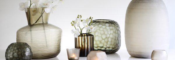 guaxs designer vases and bowls shop online