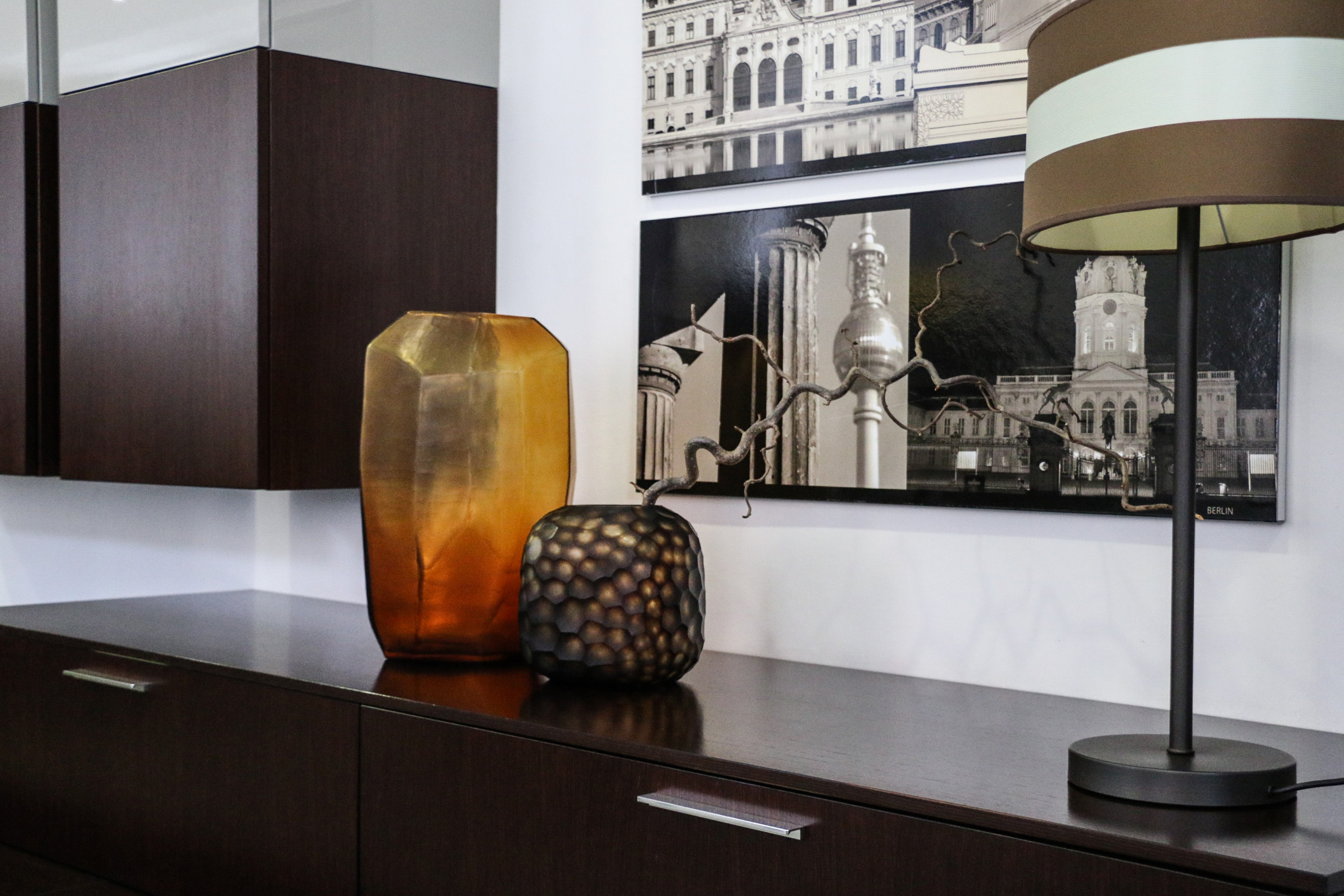 Selva Dining Room Furniture