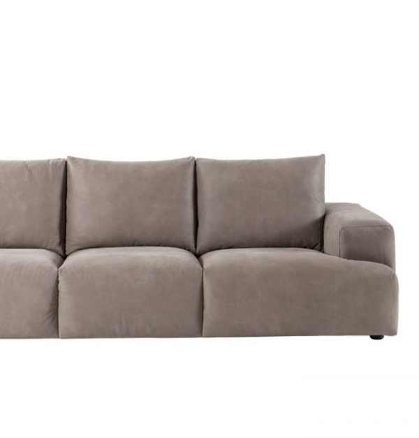 INDIGO Sofa SELVA