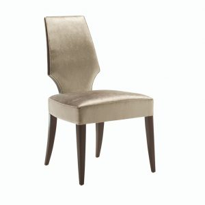 VENDOME Chair SELVA