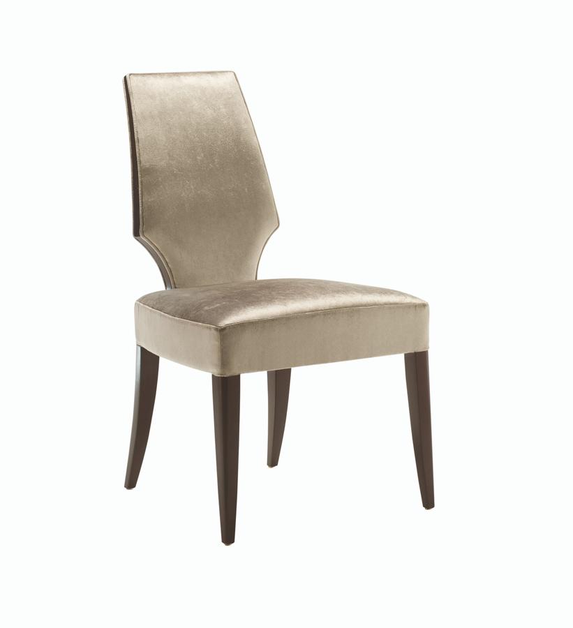 VENDOME Chair SELVA