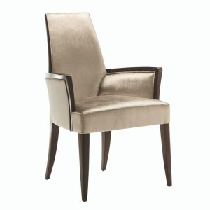 VENDOME DINING Chair SELVA