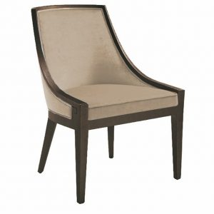 HERITAGE J.S. Chair SELVA