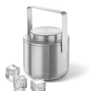 contas thermal ice bucket zack