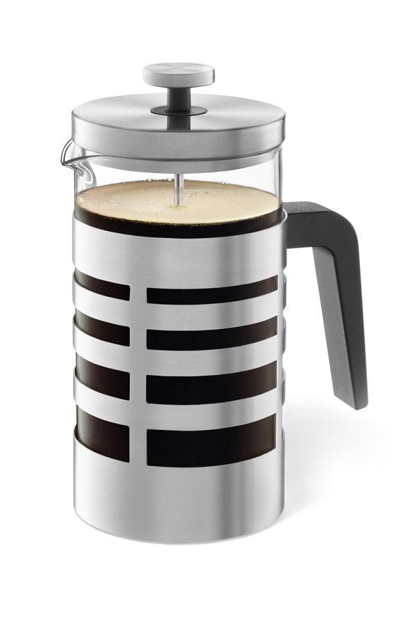 SEGOS coffee tea maker Zack