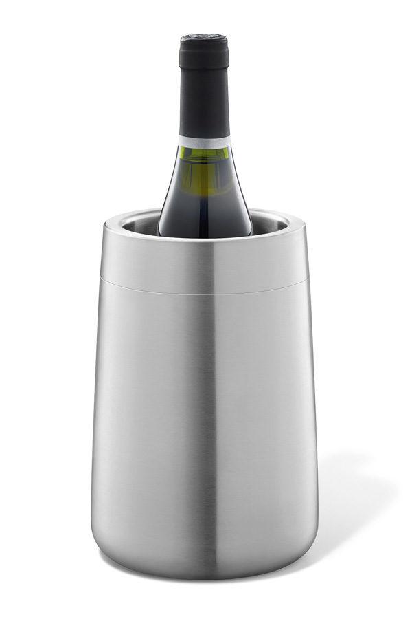 BEVO bottle cooler Zack
