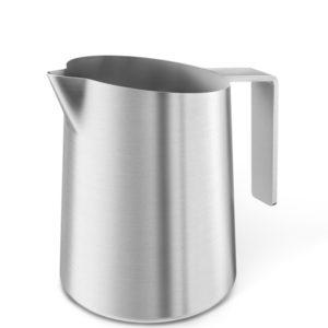 albor milk frothing jug zack