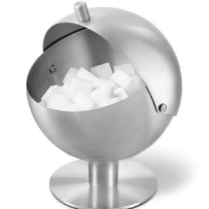 SFERA sugar bowl Zack