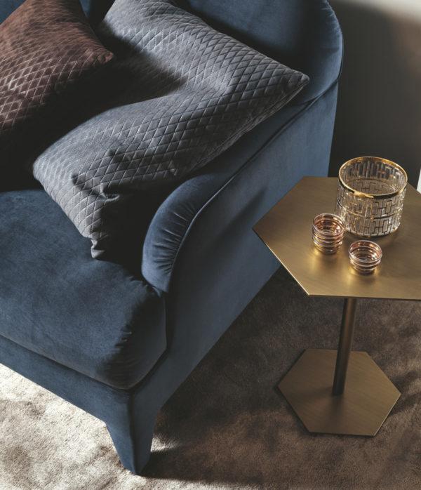 Selva coffee table jake sofa st germain