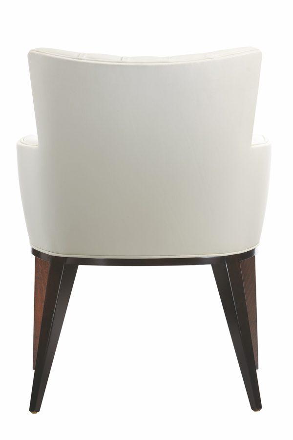 Dolly armchair selva italian furniture