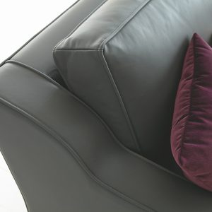 downtown sofa selva detail 2