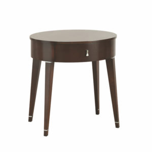 VENDOME S Night-stand SELVA