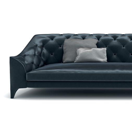 BRANDO Sofa SELVA