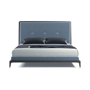 DELANO Bed SELVA