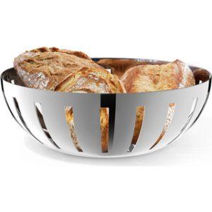 vitor bread basket zack