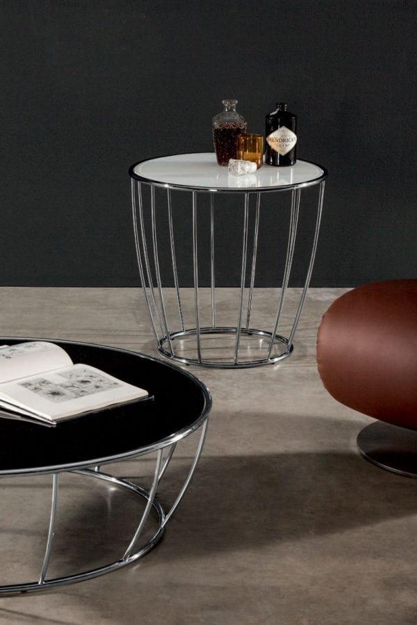 Amburgo Coffeetable ToninCasa