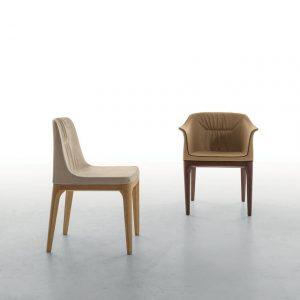 Mivida Chair ToninCasa