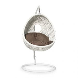 altea nest suspended varaschin