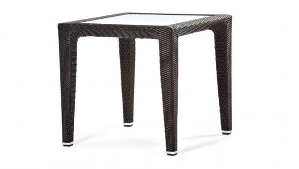altea varaschin table square