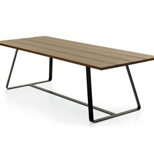 kolonaki table varaschin