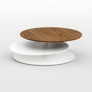 space coffeetable tonincasa