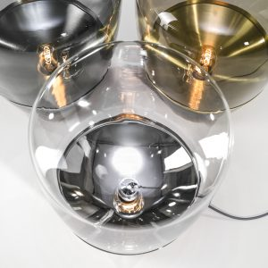 Brokis BALLOONS Small PC856 designer lamp