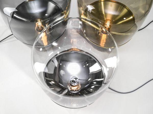 Brokis BALLOONS Small PC856 designer lamp