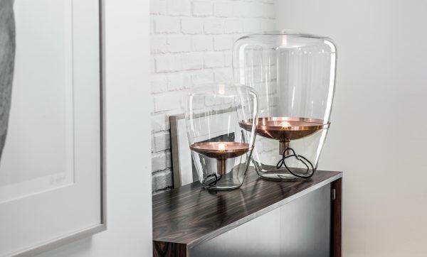 Lighting designer shop onine