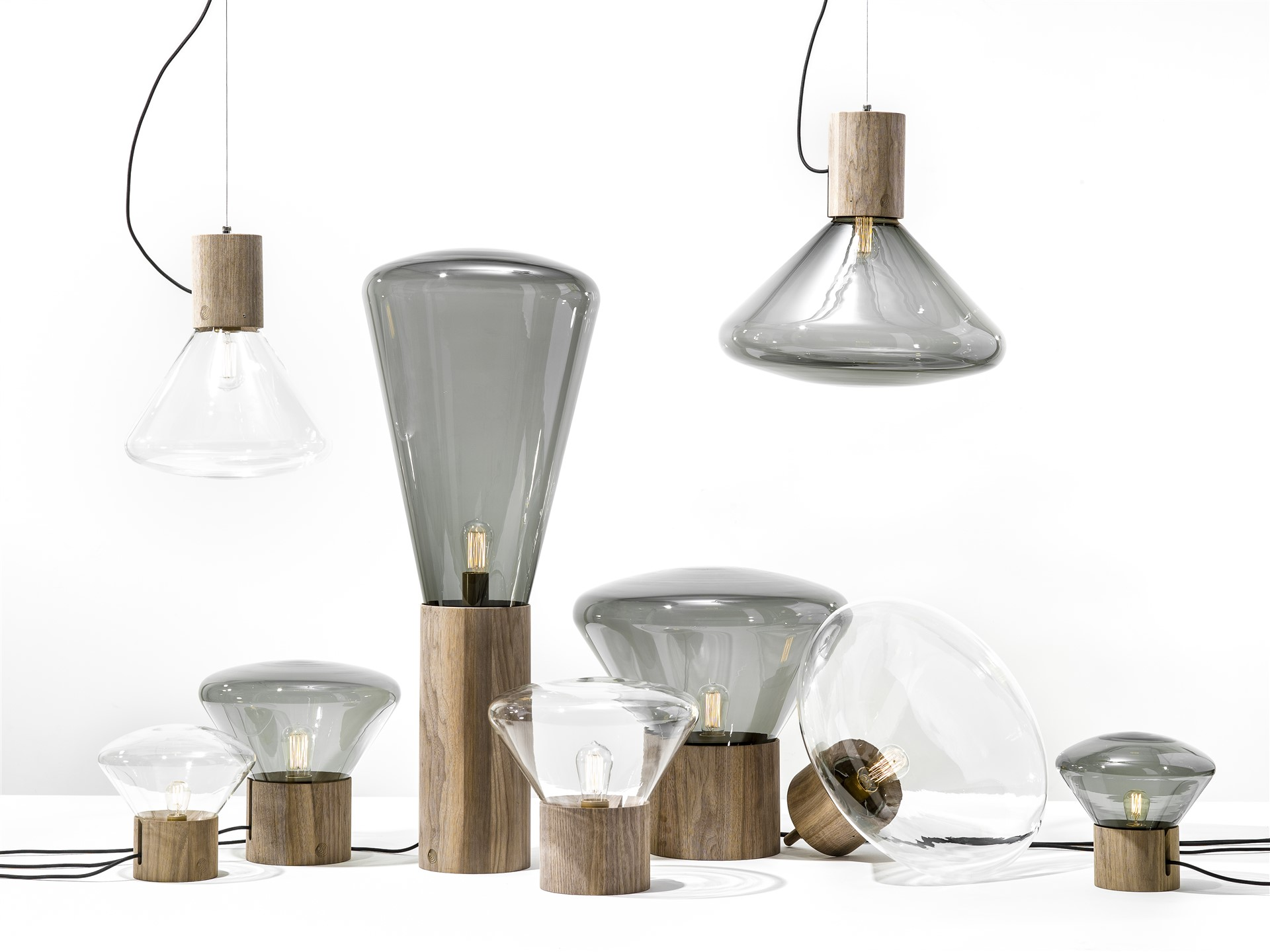 Muffins Wood 03b Brokis Pendant Lamp Fmdesign Elements