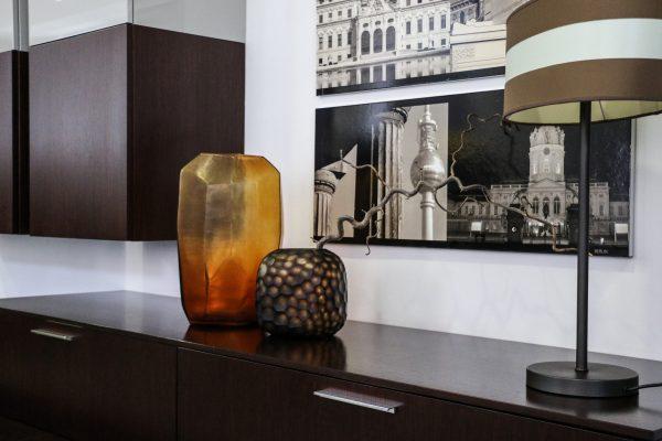 guaxs cubistic somba living room decoration