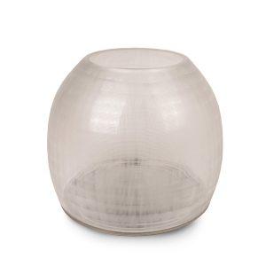 Gumba Lantern Round Nickel Guaxs 6767NI