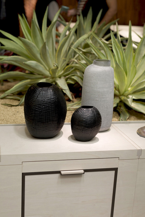 Luxury Interior Accessories Guaxs Vases Tealights Bowls 03