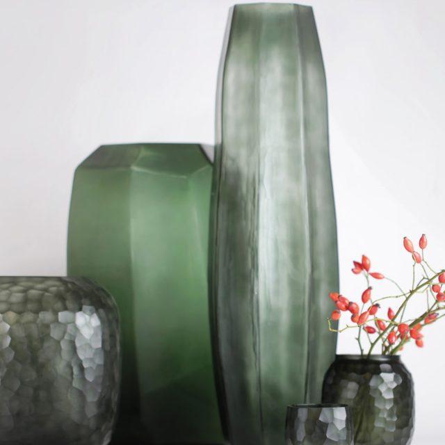 Guaxs Designer Vases Bowls Shop Collection 2021 Online