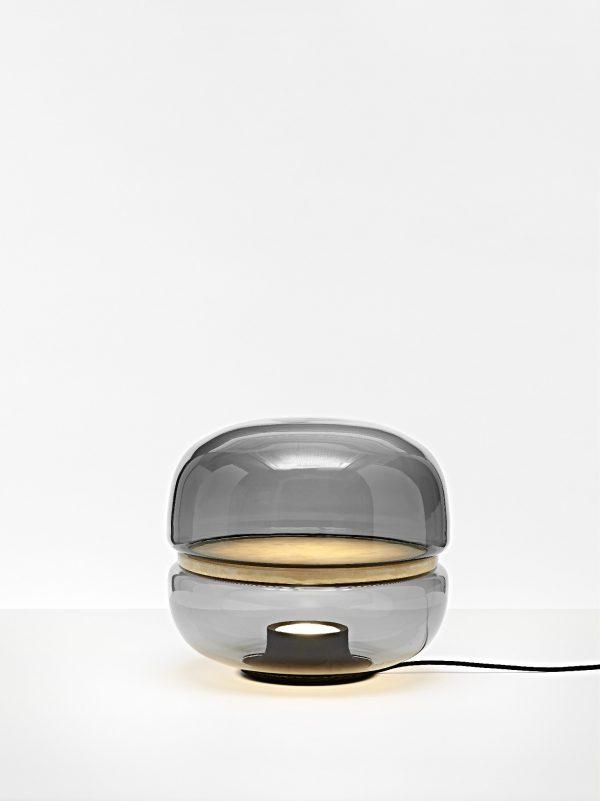MACARON Medium Brokis PC1039 floor and table lamp