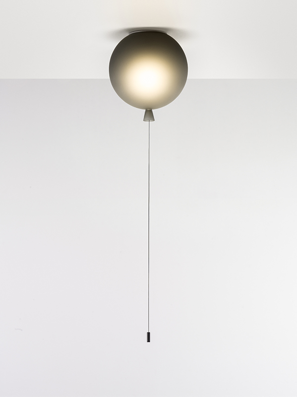 MEMORY Medium Brokis PC877 ceiling lamp