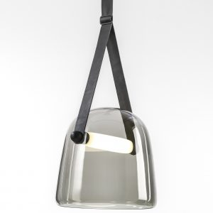 MONA LARGE Brokis PC938 Pendant lamp
