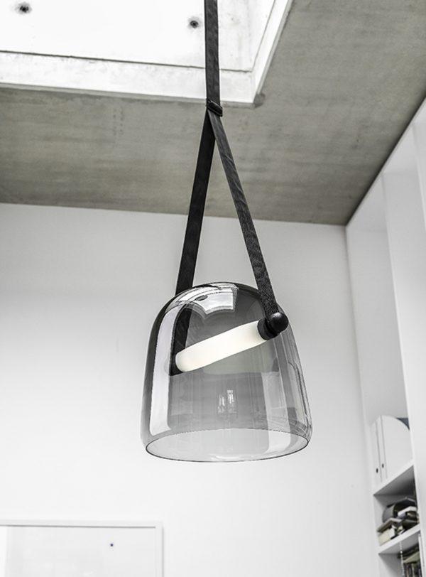 MONA LARGE Brokis PC938 Pendant lamp
