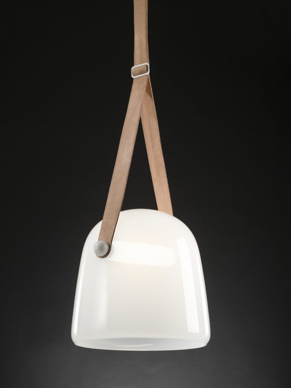 MONA MEDIUM Brokis PC979 Pendant lamp