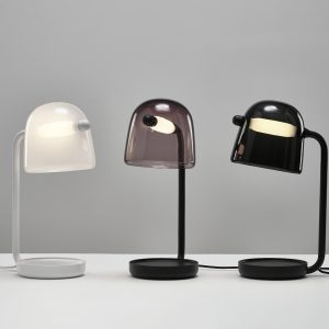 MONA Small Brokis PC950 Table lamp