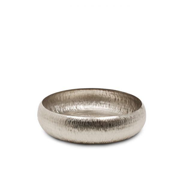 Mondoon bowl nickel Guaxs 6760ni