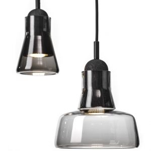 SHADOWS C Brokis PC896 pendant lamp (1)