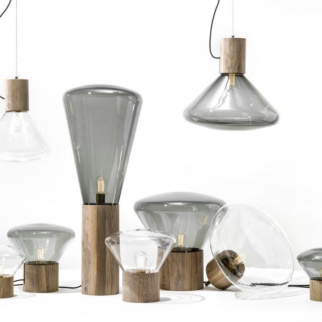 Lighting Brokis Shop online FMDESIGN ELEMENTS