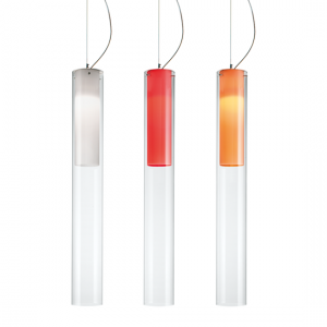 acheo modoluce suspension lamp