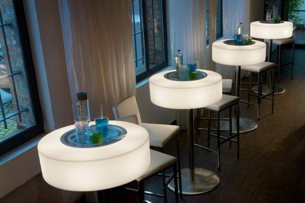 atollo table happyhour modoluce