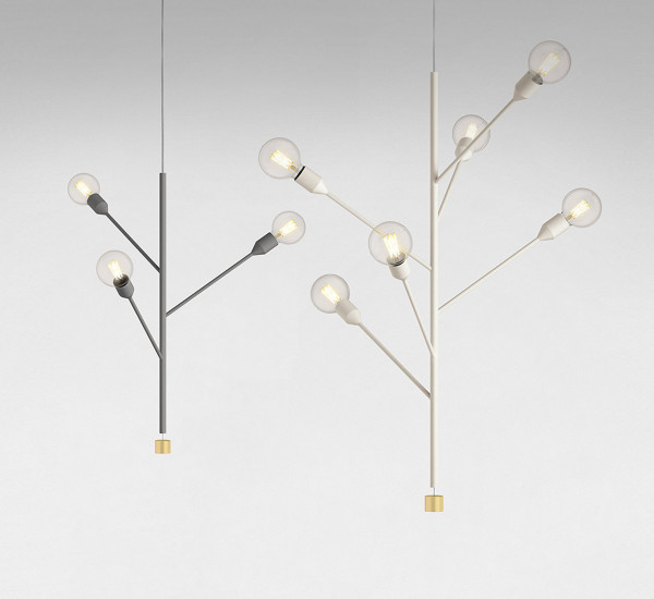 baobab3 suspension lamps modoluce