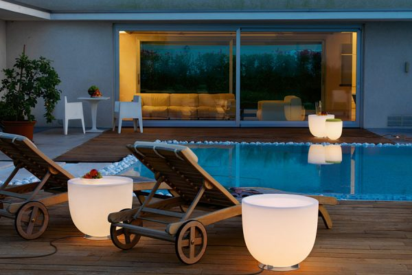 campanone_outdoor_tablelamp_modoluce