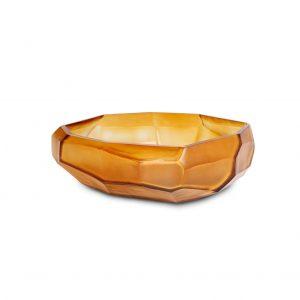cubistic bowl gold guaxs 1654clgd