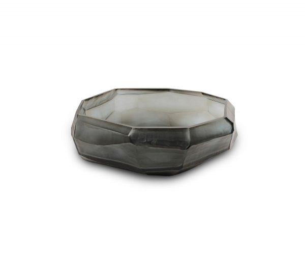 cubistic bowl smokegrey guaxs 1654ingy