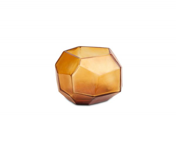 cubistic tealight gold guaxs 1651clgd